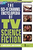 Fulton, Roger: The Sci-Fi Channel Encyclopedia of TV Science Fiction