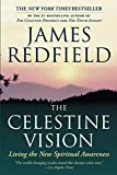 Redfield, James: The Celestine Vision