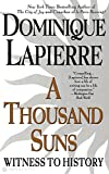 Lapierre, Dominique: A Thousand Suns