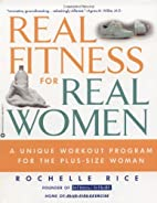 Real Fitness for Real Women: A Unique…