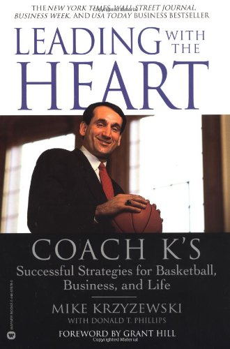 leading-with-the-heart-coach-ks-successful-strategies-for-basketball-business-and-life