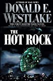 Westlake, Donald E.: The Hot Rock