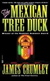 Crumley, James: The Mexican Tree Duck