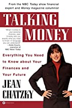 Talking Money: Everything You Need to Know…