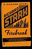 Stark, Richard: Firebreak
