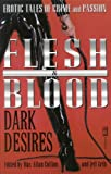 Collins, Max Allan: Flesh & Blood: Dark Desires