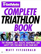 Triathlete Magazine's Complete…