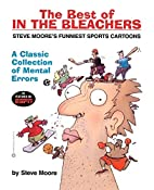 The Best of In the Bleachers: A Classic…