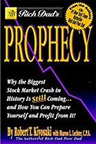 Rich Dad's Prophecy: Why The Biggest Stock…