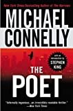 Connelly, Michael: The Poet