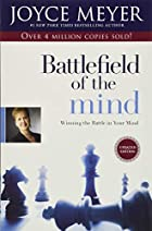 Battlefield of the Mind: Winning the Battle…
