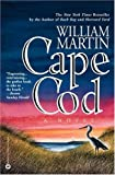 Martin, William: Cape Cod