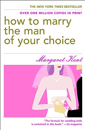 how-to-marry-the-man-of-your-choice