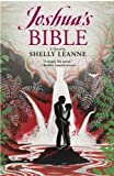 Leanne, Shelly: Joshua's Bible