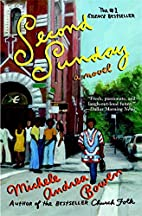 Second Sunday by Michele Andrea Bowen