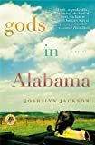 Jackson, Joshilyn: Gods in Alabama