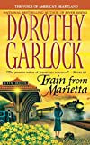 Garlock, Dorothy: Train from Marietta