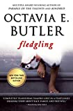 Butler, Octavia E.: Fledgling