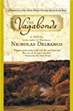 Delbanco, Nicholas: The Vagabonds