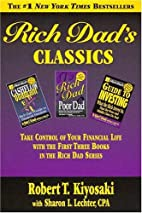 Rich Dad's Classics (Rich Dad's (Audio)) by…