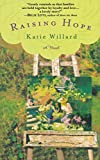 Willard, Katie: Raising Hope