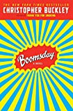 Buckley, Christopher: Boomsday