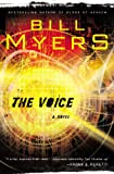 Myers, Bill: The Voice: A Novel