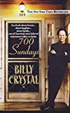 Crystal, Billy: 700 Sundays