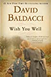 Baldacci, David: Wish You Well