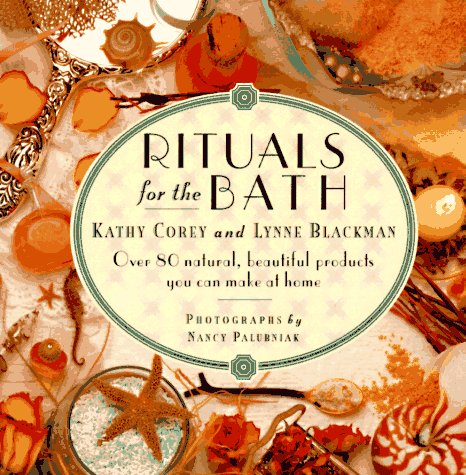rituals-for-the-bath-from-the-renaissance-women