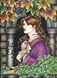 Charlotte Bronte: Jane Eyre (Illustrated Junior Library)