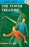Dixon, Franklin W.: The Tower Treasure