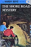 Dixon, Franklin W.: Shore Road Mystery