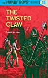 Dixon, Franklin W.: Twisted Claw