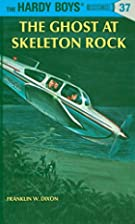The Ghost at Skeleton Rock by Franklin W.…