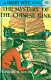 Dixon, Franklin W.: Mystery of the Chinese Junk
