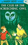 Dixon, Franklin W.: The Clue of the Screeching Owl