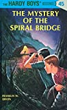 Dixon, Franklin W.: Mystery of the Spiral Bridge