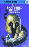Dixon, Franklin W.: Shattered Helmet