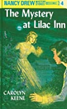 The Mystery at Lilac Inn (Nancy Drew Mystery…