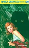Keene, Carolyn: The Clue of the Velvet Mask