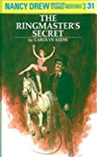 The Ringmaster's Secret (Nancy Drew…