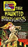 Eisner, Will: The Spirit's casebook of true haunted houses & ghosts (Tempo books)