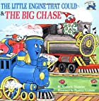 The Little Engine That Could and the Big…
