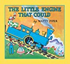 The Little Engine That Could: 60th…