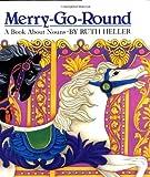 Heller, Ruth: Merry-Go-Round