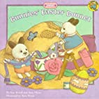 The Bunnies' Easter Bonnet by Nan Roloff