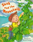 Huang, Benrei: Jack and the Beanstalk (Pudgy Pals)