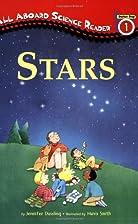 Stars by Jennifer Dussling