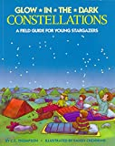 Thompson, C. E.: Glow-In-The-Dark Constellations